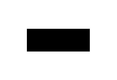 Asa Plastik siyah