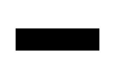 Avrupa saç ekimi merkezi siyah