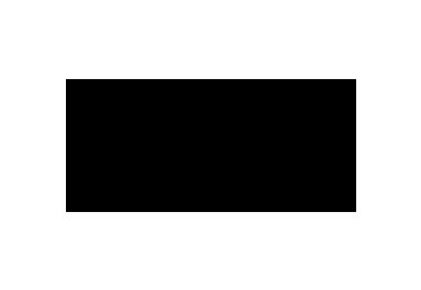 Beylikdüzü Jinekoloji Grubu Siyah