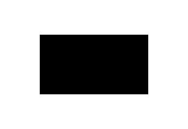 Devafood siyah