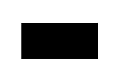 Ercn Kimya siyah