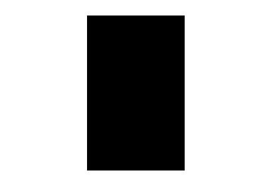 Etoile Carrefour siyah
