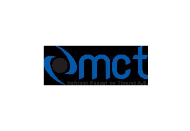 MCT renkli