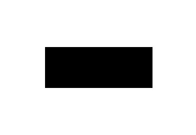 MCT siyah