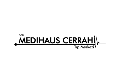 Medihaus Cerrahi Siyah