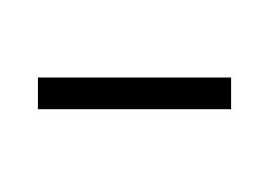 Natro siyah