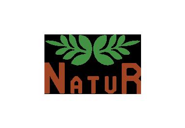 Natur Gıda renkli