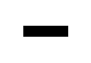 Noki siyah