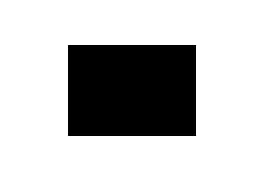 SIO siyah