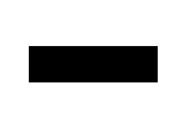 Separ plastik siyah