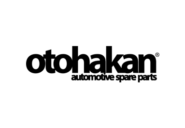 oto hakan siyah