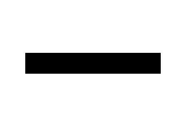 turkuaz siyah