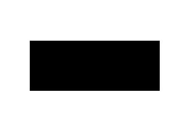 yılmazoğlu siyah